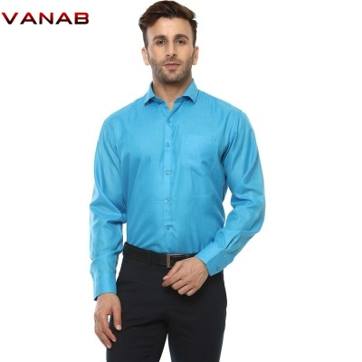 Xoyo Men Formal Shirt